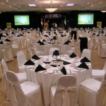 Conventions at Winnipeg Victorian Inn Hotel & Convention Centre