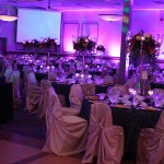 Weddings at Winnipeg Victorian Inn Hotel & Convention Centre
